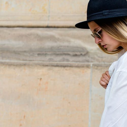 streetstyle-blog-outfit-all-white-header