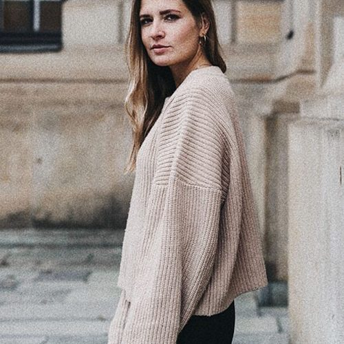 streetstyle-outfit-scandi-look-header