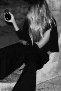 Beauty-Bvlgaria-Goldea-Roman-Night-hair
