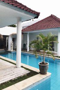 Bali-casa-ocean-view-travel-pool