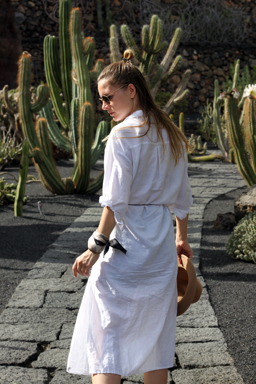 outfit-Lanzarote-Cactus-streetstyle-rominamey