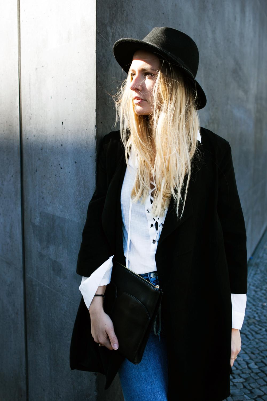 streetstyle-fashionblogger-Outfit-boho-rominamey