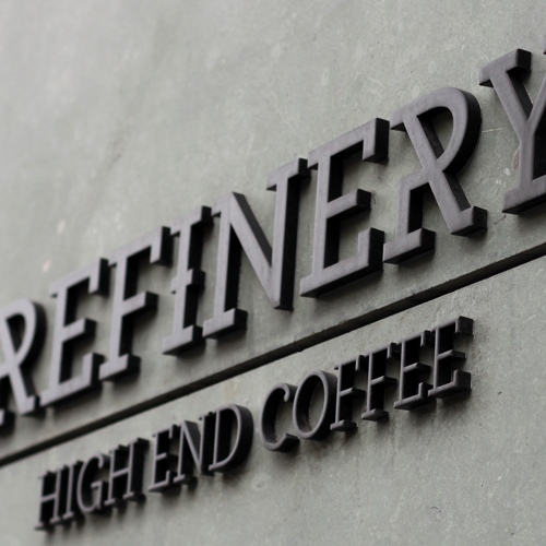 berlin-Refinery_interior-coffeeshop-header