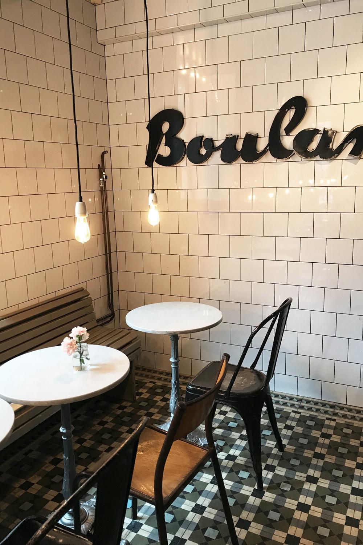 Stockholm-Brunchlub-Flatlay-fabrique
