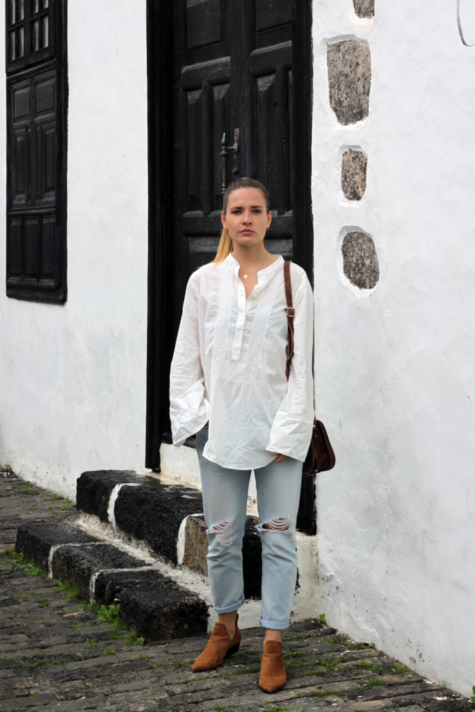 Teguise-OOTD-Portrait-streetstyle-outfit