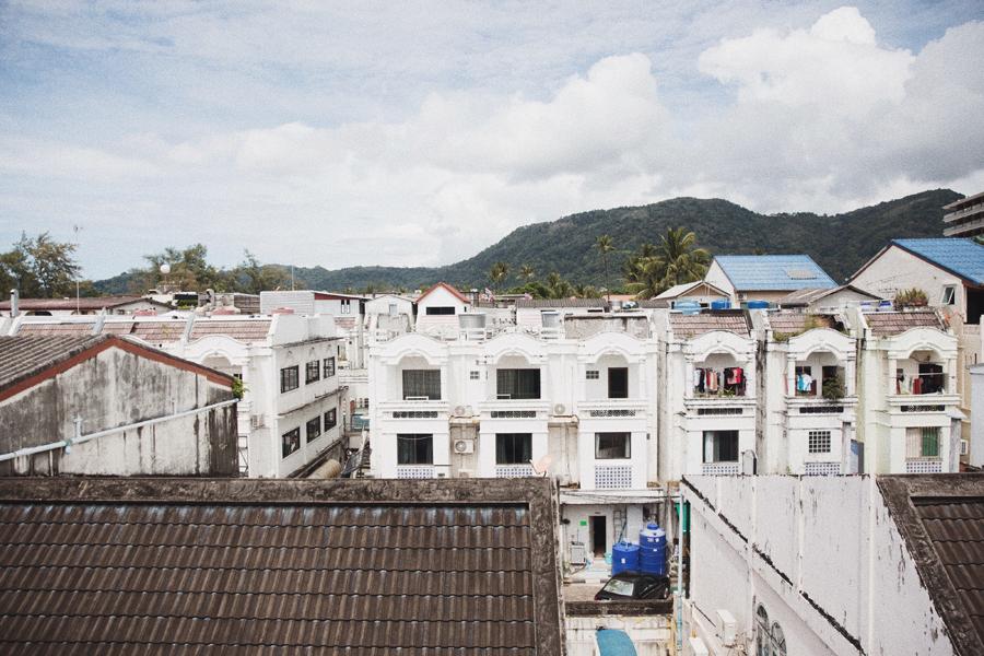 ella-phuket-thailand-review-ausblick