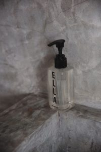 ella-phuket-thailand-review-bad-details