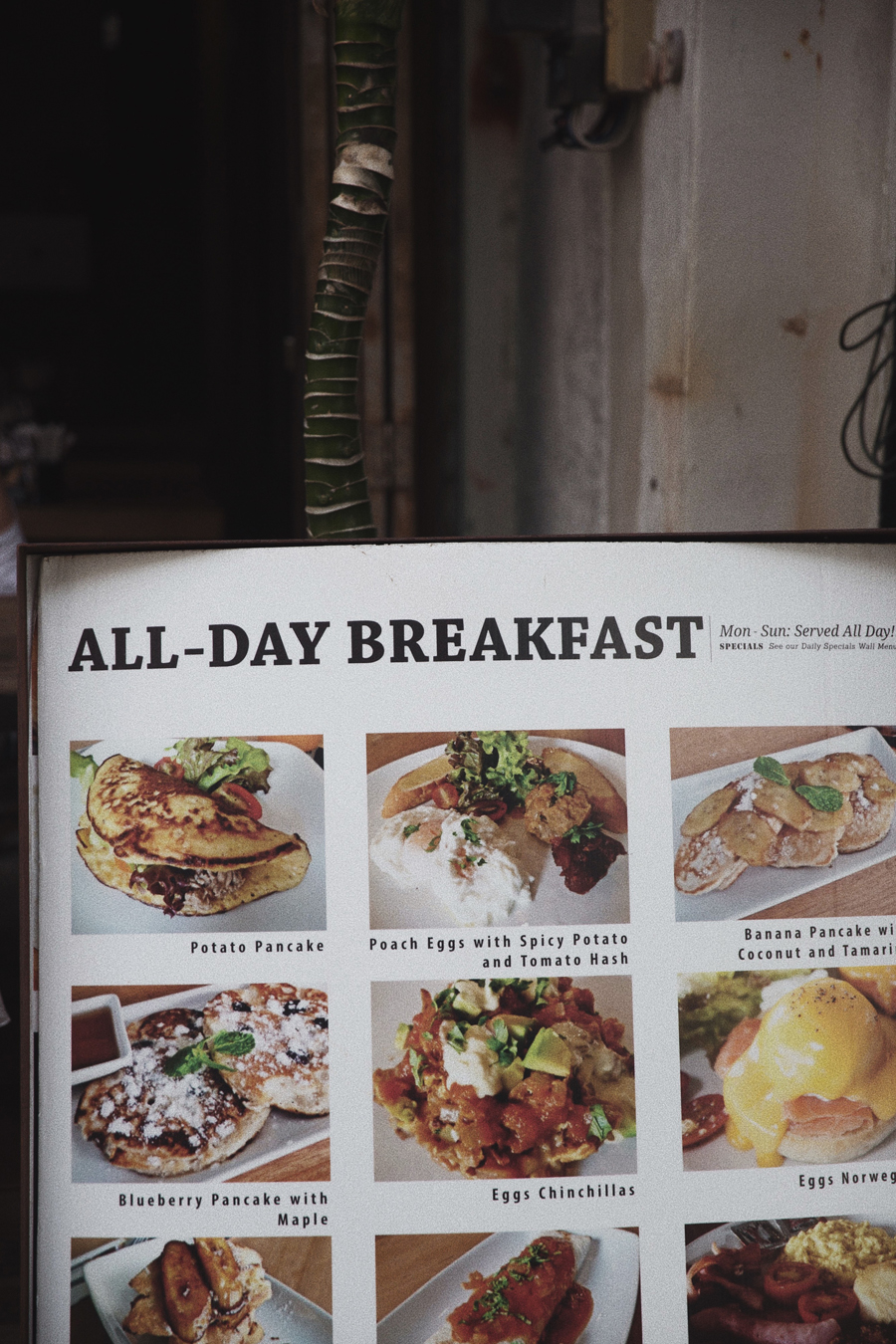 ella-phuket-thailand-review-restaurant-breakfast