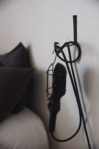 ella-phuket-thailand-review-zimmer-detail-lampe