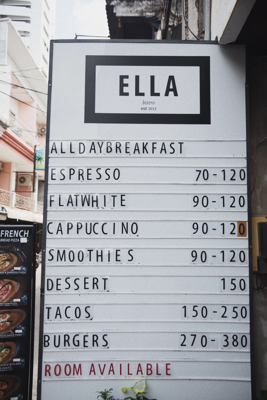 ella-phuket-thailand-review-restaurant-menu
