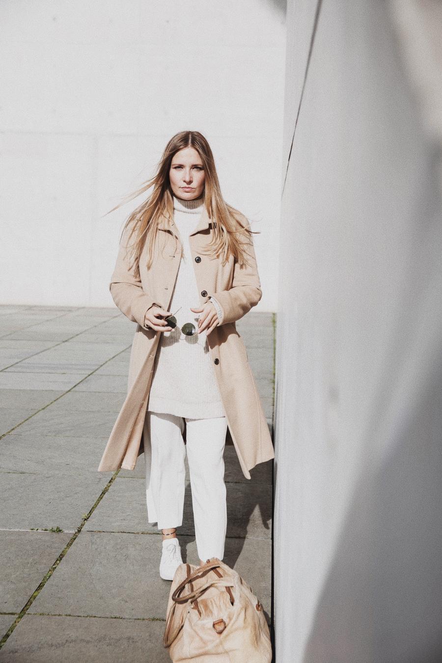 streetstyle-fashionblogger-camel-coat-romina-mey-hairstyle