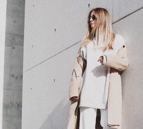 streetstyle-fashionblogger-camel-coat-romina-mey-header