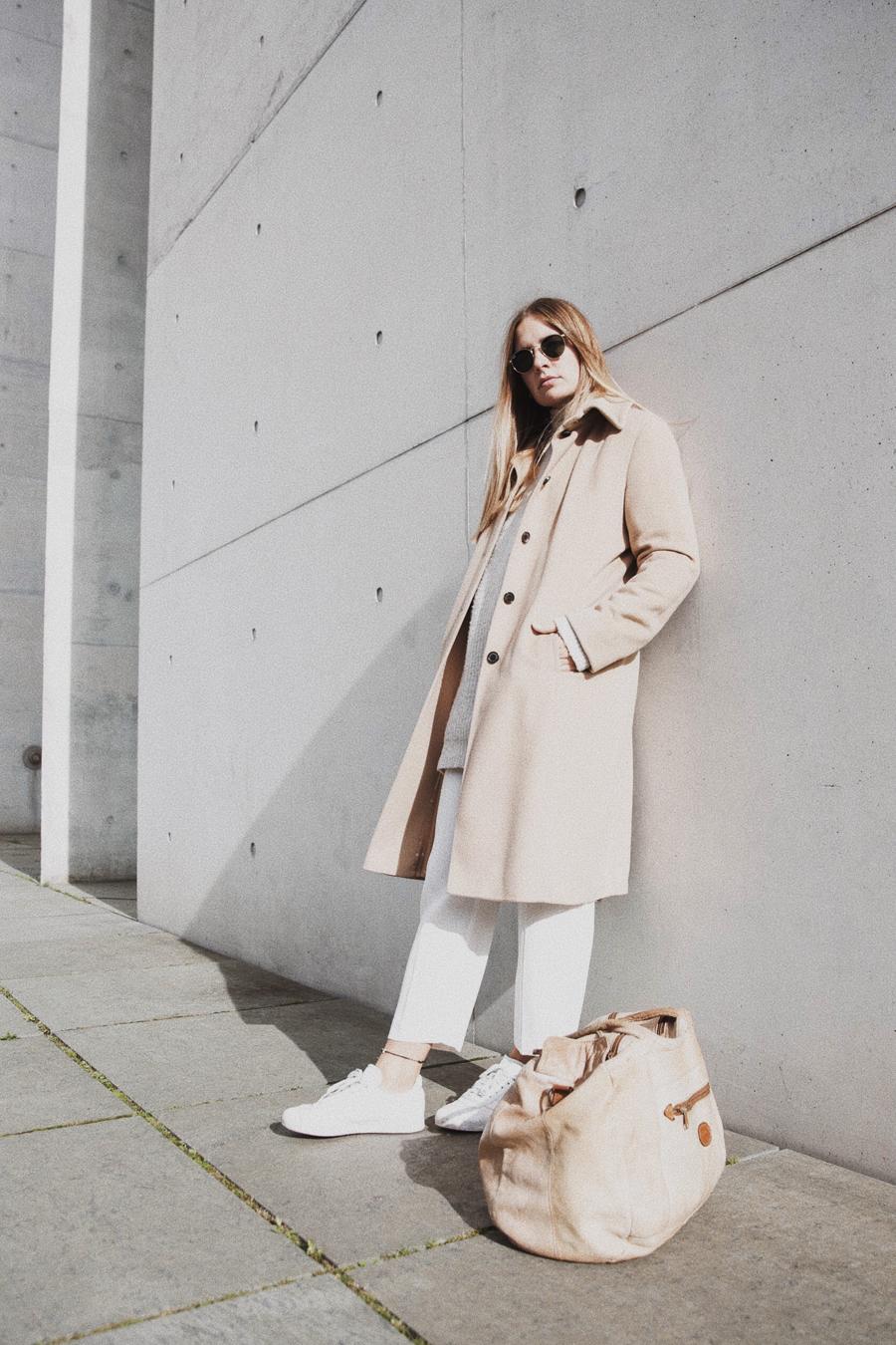 streetstyle-fashionblogger-camel-coat-romina-mey-look-total