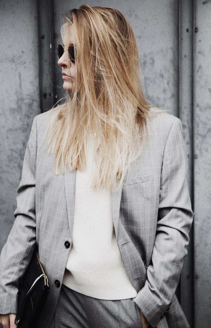Outfit-fashionblogger-rominamey-suit-portrait-hair