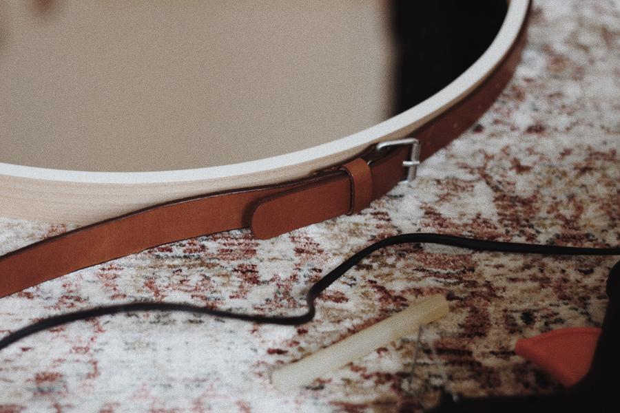 DIY-spiegel-boho-design-belt-rominamey