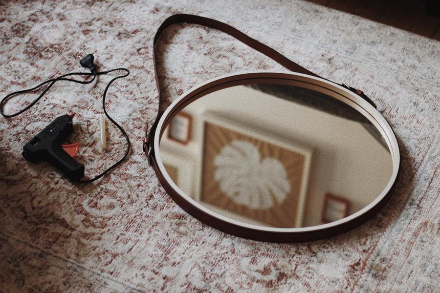DIY-spiegel-boho-design-details-rominamey