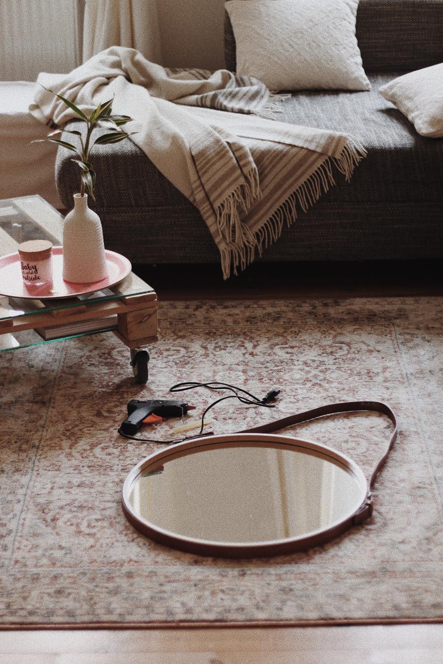 DIY-spiegel-boho-design-interior-rominamey